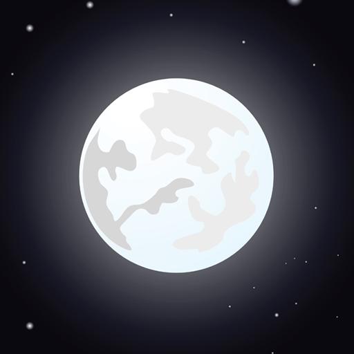 ASTRONOMY BASIC