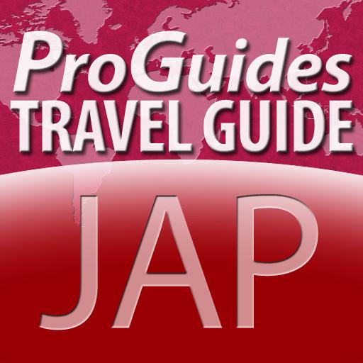 ProGuides - Japan