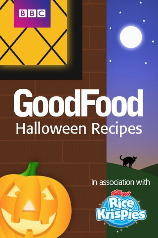 Good Food Cake Recipes - Sponsored by Rice Kris... screenshot #4