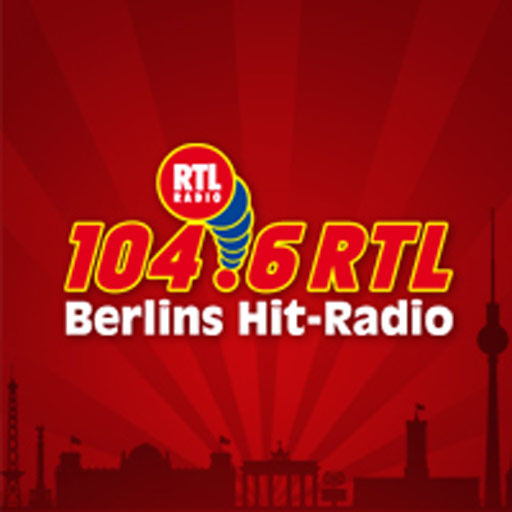 104.6 RTL 2.0