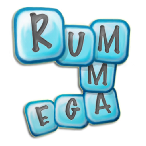 Rummage Review