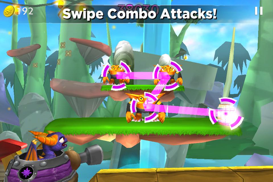 mza 6839079484003839331 Los mejores juegos y App para iPhone de Abril 2012