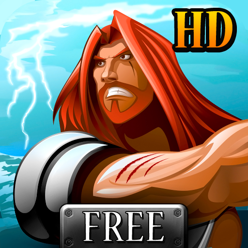 Braveheart HD Free