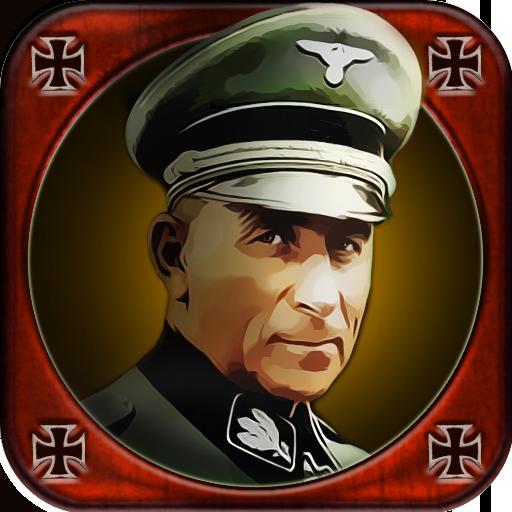 WAR GAMES : Battle Adventure HD