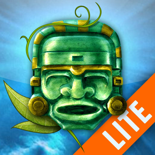 The Treasures of Montezuma 2 Free