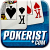Texas Poker - Pokerist for mac