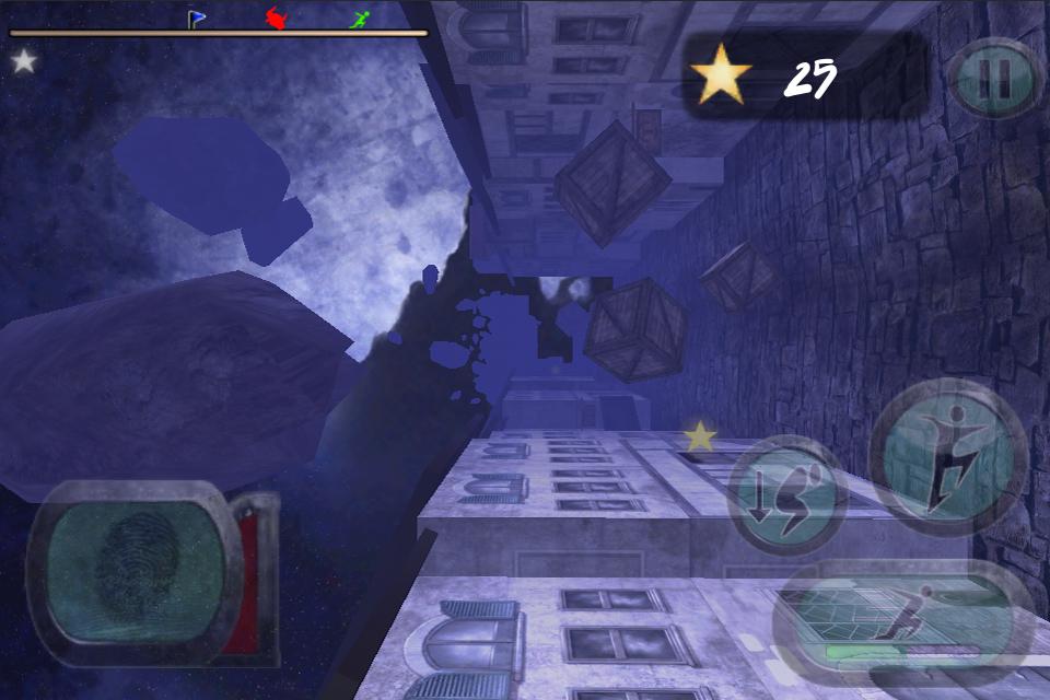 Requiem: Unleashed screenshot 4