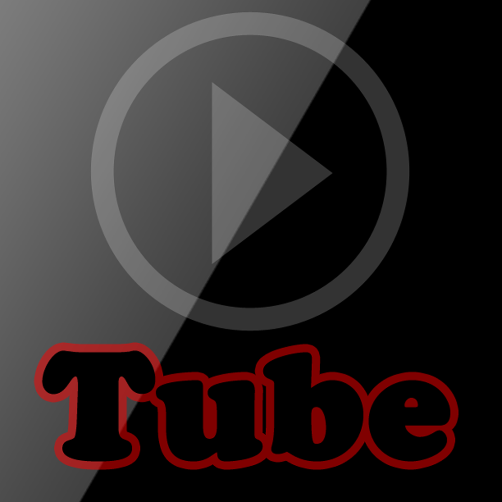 playtube app iphone playtube free playlist manager by 24 7 apps ltd 12780