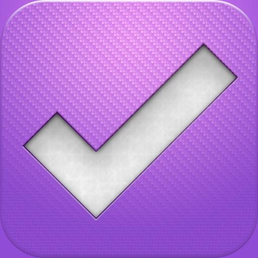 OmniFocus for iPhone - The Omni Group