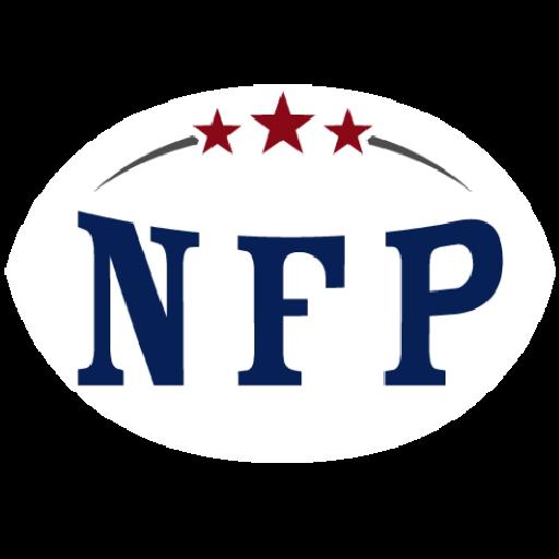 National Football Post for iPad