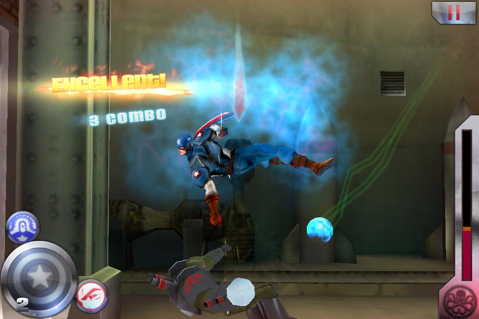 Screenshot 4 of 8