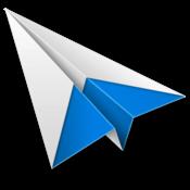 sparrow mail app