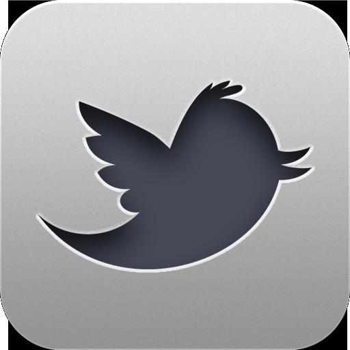 TweetMe Fast - Simone Leopizzi