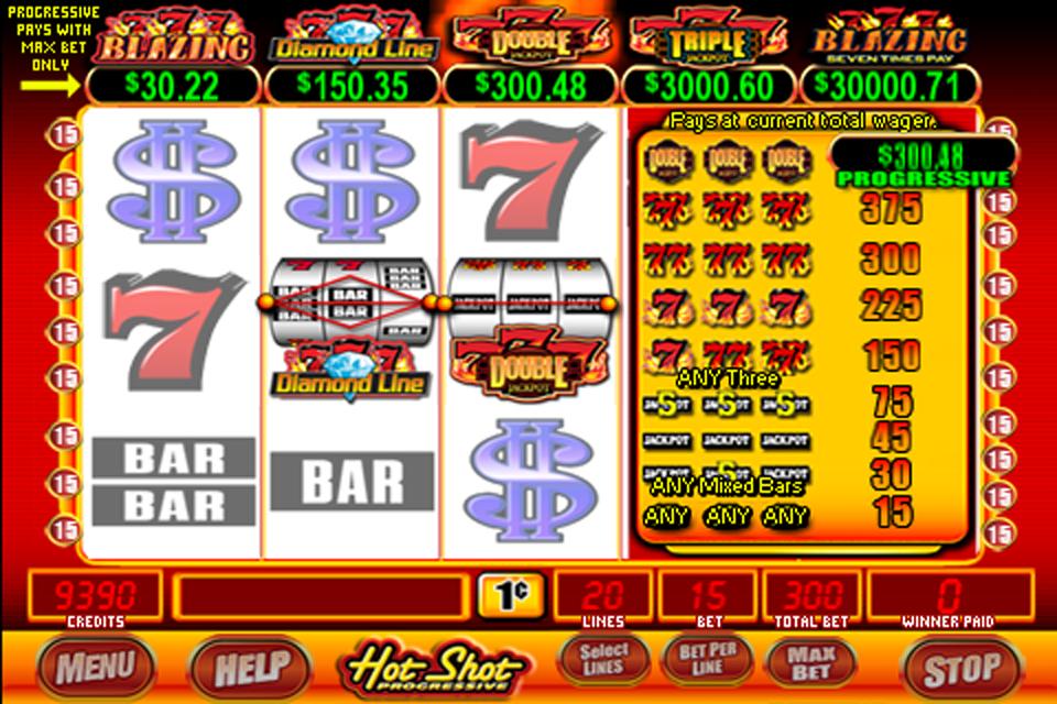 Best Online Slot Casinos For Global Players - Black Death Slot Machine