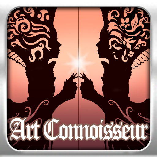 Art Connoisseur Review