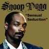 Sensual Seduction - Single