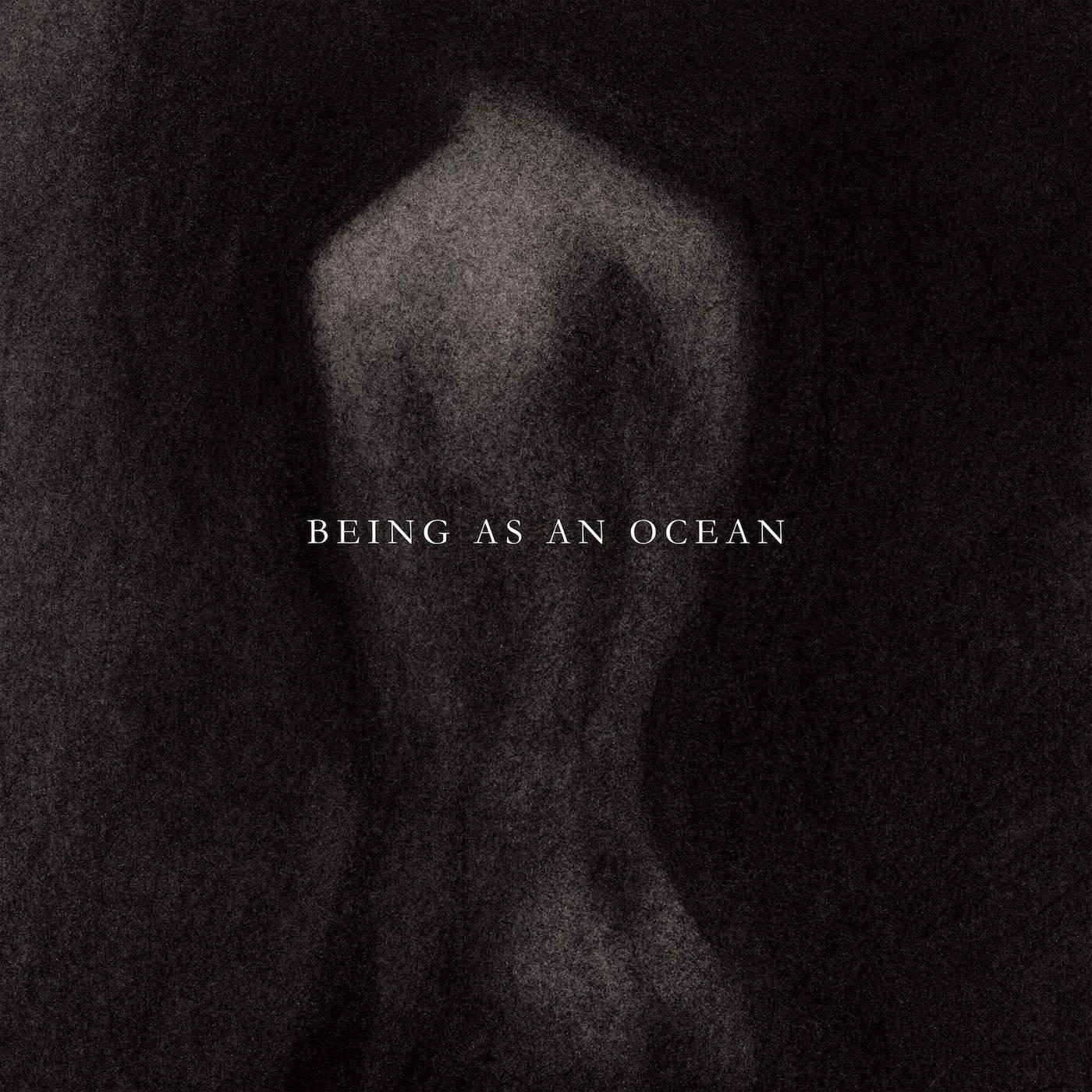 Being As An Ocean - Being As An Ocean (2015)