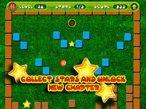 Mega Shoot screenshot 8
