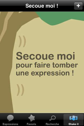 Les Ch'tis screenshot 4