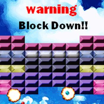 Block Mania