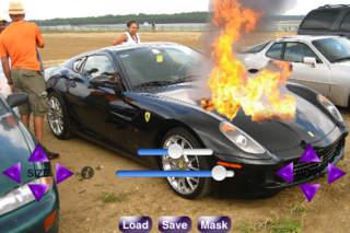 Car Smash - FREE Fast 5 Minute Prank App screenshot 3