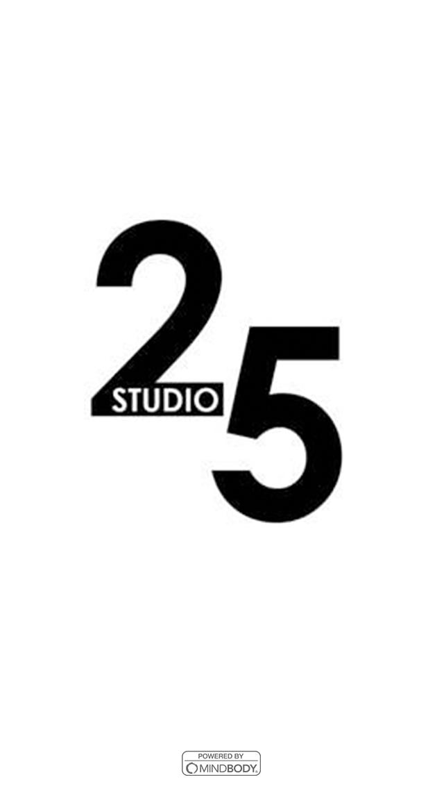 Studio 25 Manchester screenshot #1