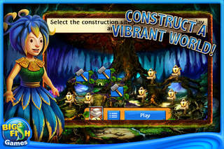 Jewel Legends: Tree of Life (Full) screenshot 4
