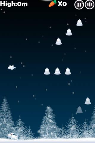 Jump Moon - náhled