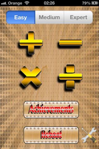 1 Mathematics - náhled