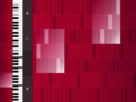 SoundPrism screenshot 7