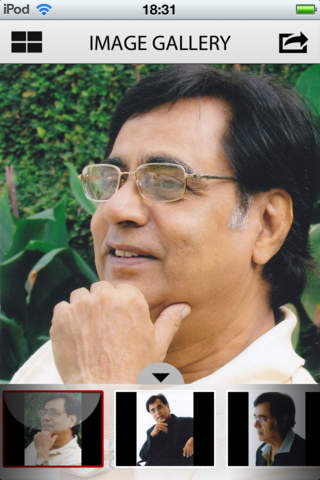 Jagjit Singh - The master and his magic & other hi - náhled