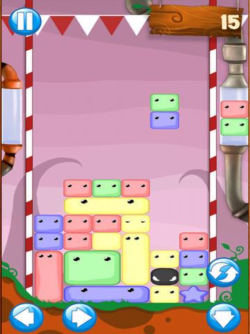 Jelly All Stars Full screenshot 9