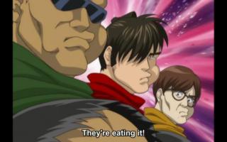 Gintama - Watch FREE! screenshot 2