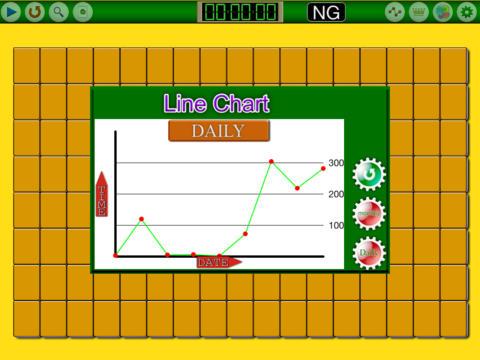 Sichuan PVD screenshot 7