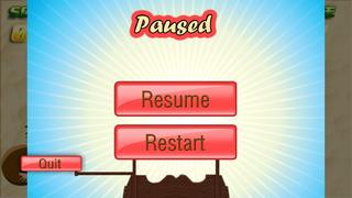 The Criminal Loot - Item Slicing & Escape Game screenshot 4