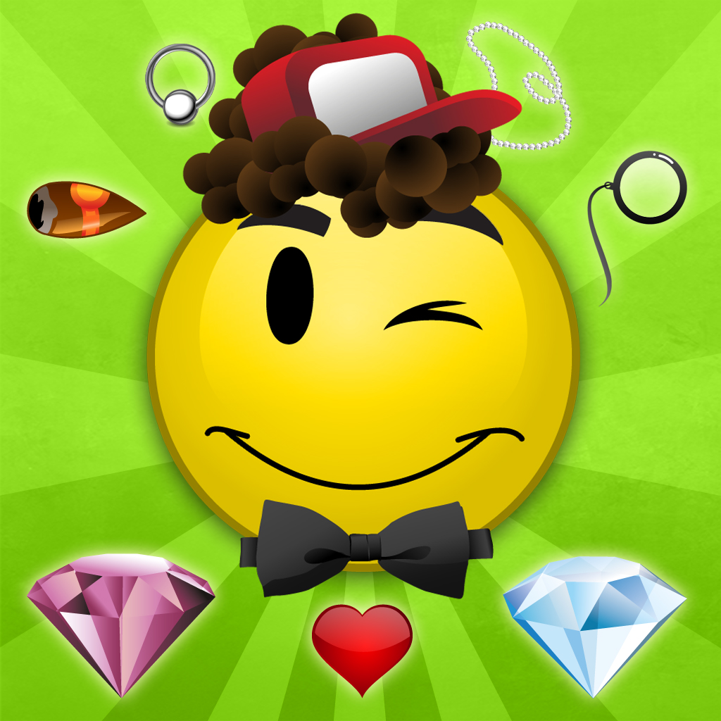 how to copy and paste on iphone threemasticker sticker amp emoji amp emoticon amp chat icon 2616