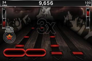 Lady Gaga Revenge 2 screenshot 5