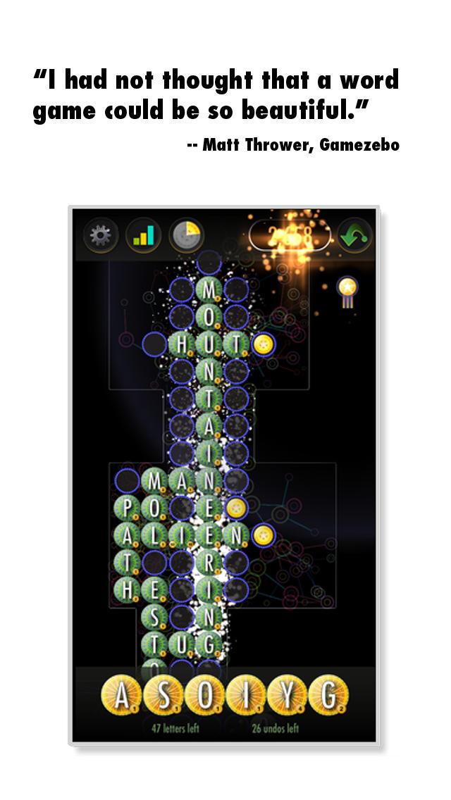 QatQi screenshot 1