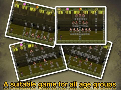 Kill Goons screenshot 9