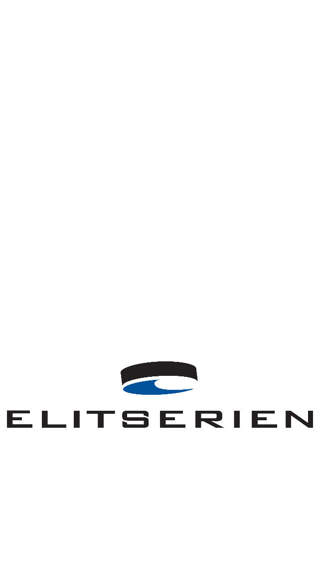 Fixtures for Elitserien hockey Sweden screenshot 1