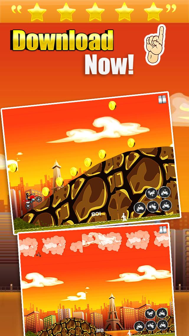 Undercover Sniper Catch screenshot 5