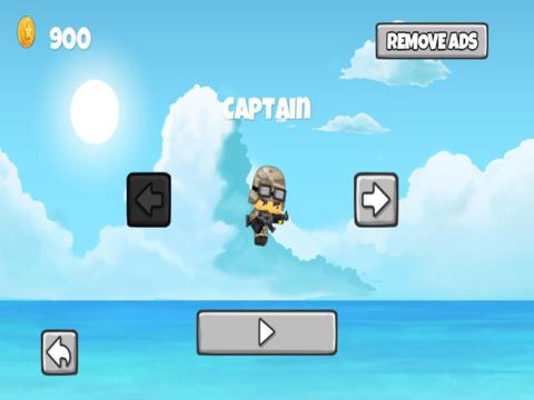 Battle on the Beach: Boom Hereos Edition - FREE screenshot 10