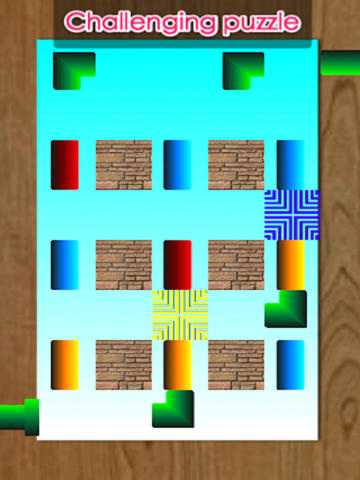 Ball And Tube Maze - Puzzle Game screenshot 10