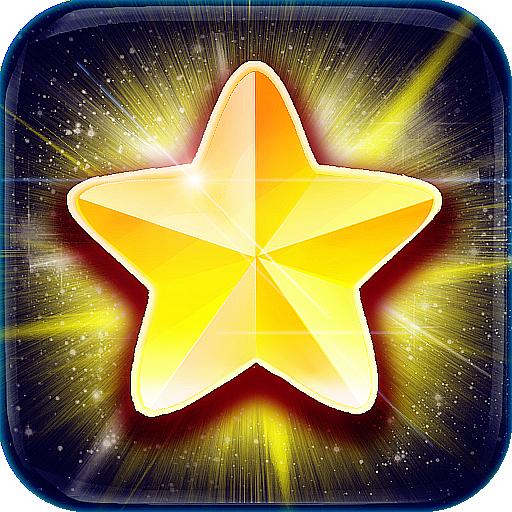 Break Star HD