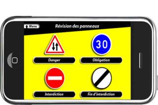 Le Code de la route Pour les Nuls screenshot 4