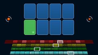 LoopMash Free screenshot 4