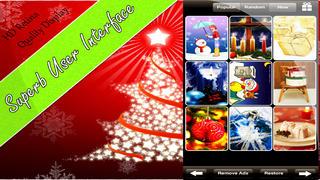 Christmas Wallpapers© Pro screenshot 2
