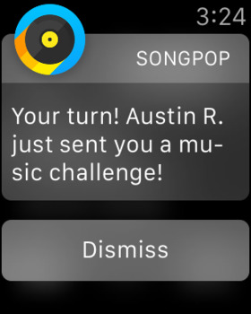 SongPop 2 - Guess The Song screenshot 15