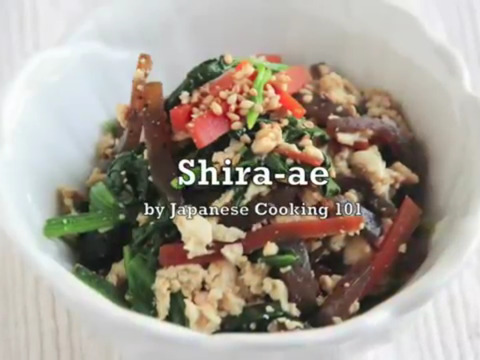 Learn To Cook Japanese Style screenshot 8
