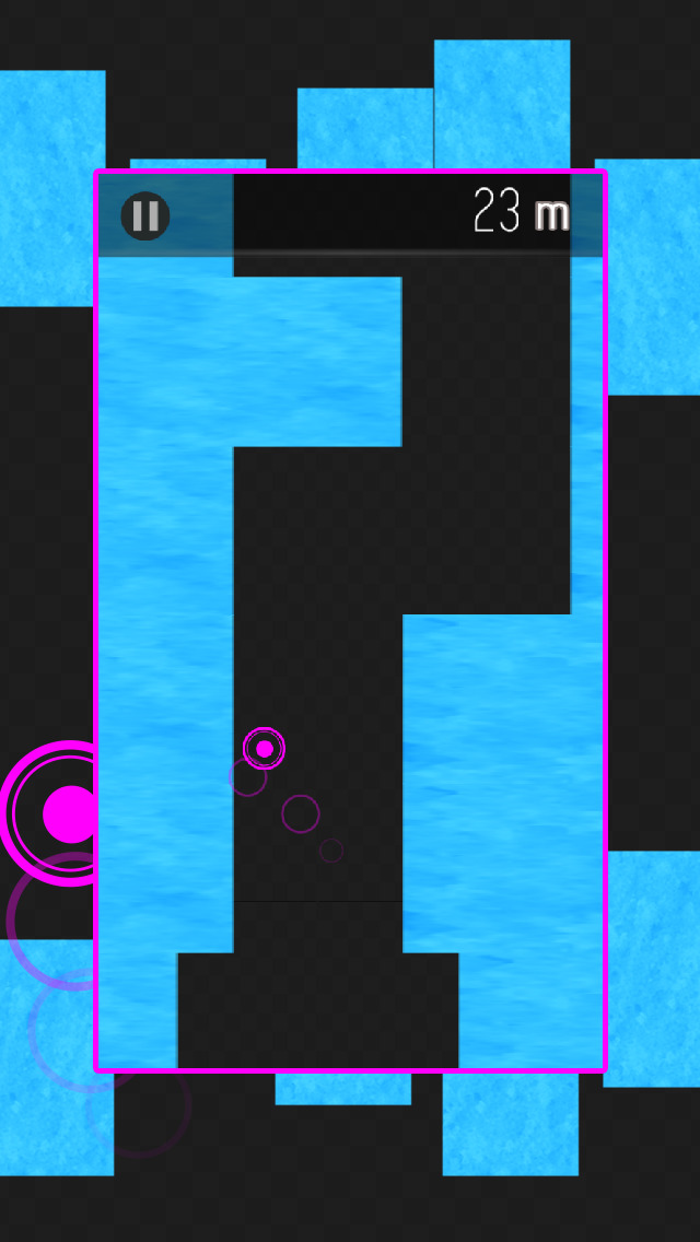 Zigzager screenshot 3